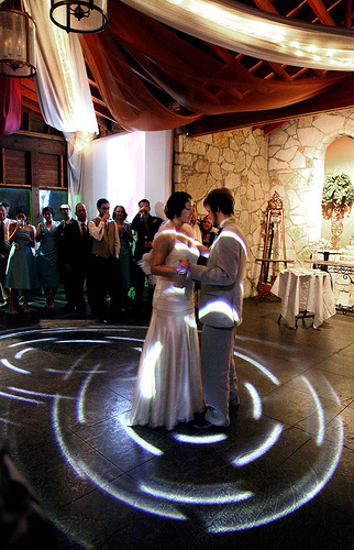 first-dance-blog1