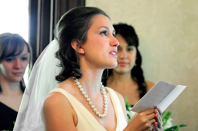 lilly-reading-her-vows-copy
