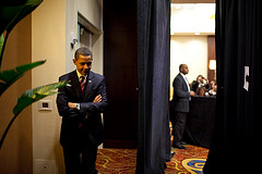 By Pete Souza