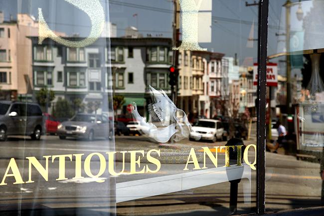 antiques-blog